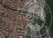 Immagine di Lotto 2 - quota di 1/3 posto auto - Palazzo dell'Arsenale, Mantova, Via Cadore 7-9