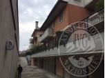 Fall.Residenza Sant'Ambrogio Srl