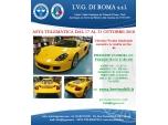 ASTA TELEMATICA 17-31 OTTOBRE 2018 - PORSCHE CARRERA GT