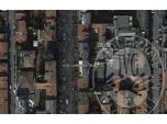 Fallimento Gruppo Immobiliare Milanese G.I.M. Srl