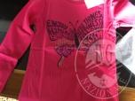Immagine di abbigliamento vario da bambino/a 21445