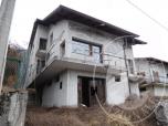 Immagine di Casa di civile abitazione in frazione di Monteaperta e modesto terreno in frazione Cornappo.