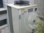 Immagine di Compressori per refrigerazione (lotto 17)