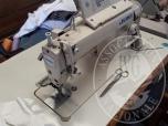 Immagine di macchina da cucire Juri CP - 160 DOL 87007