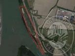 Immagine di Lotto 1 - terreni di mq. 20.836,32 (6,64 bm) posti in zona golenale a san Benedetto Po Via Argine Po Nord