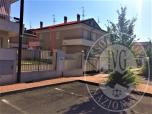 Immagine di Lotto 19_ appartamento mq 98,00, con soffitta, cantina, autorimessa, balcone e giardino, sito in Via Bazzani, Borgo Virgilio (MN).