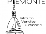 Immagine di BOX PER ALLEVAMENTO VITELLI
