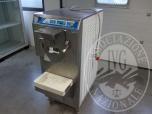 Immagine di Un apparecchio mantecatore per gelato Carpigiani