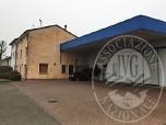 Immagine di Lotto 2 abitazione e magazzino laboratorio in Strada Grassi, Castel Goffredo MN