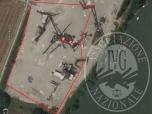 Immagine di Lotto5_area ad uso industriale lavorazione inerti, Strada Argine Po Nord n. 69, San Benedetto Sul Po