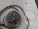 Immagine di Oreficeria e orologeria