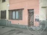 Immagine di RGE 150/07 - INVERUNO - Via Solferino 5