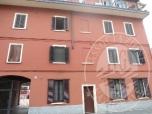 Immagine di RGE 521/12 - MILANO - Via Cusago 9