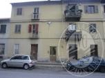 Immagine di Fall. Federimmobili srl n. 636/2014 - Lotto FedTor009: Abitazione bilocale 1°P.(38mq), sub.5, C.so Regio Parco 120, Torino