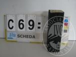 Immagine di LC69: SCULTURA LIGNEA STIMATA EURO 150,00