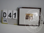 Immagine di LD41: INCISIONE STIMATA EURO 40,00