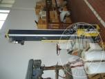 RIF. 2 ROBOT FASCIATURA WR 100