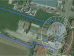 Immagine di Lotto 1 Riva di Suzzara, complesso immobiliare