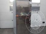 Immagine di Un frigorifero industriale marca E-cold (LOTTO 3)