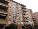 Immagine di Del complesso condominiale denominato Olimpia, appartamento al p. 7 con cantina.
