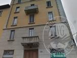 Immagine di RGE 3292/10 - MILANO - Viale Certosa 178