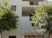 Lotto C Custode IVG: ALGHERO-Via Grazia Deledda, 4.