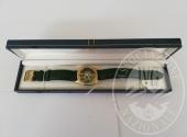 Orologio Bulova in oro e Orologio da polso Timex