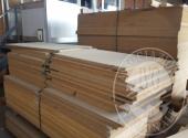 (Lotto n.6) - Vendita in blocco di bancali di legno, il tutto dettagliatamente elencato nell'allegato denominato A
