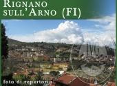 Appartamento a RIGNANO SULL'ARNO (FI) - Lotto 2