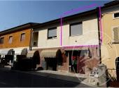 Appartamento a RAPOLANO TERME - Lotto 3