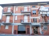 Appartamento a MONTEPULCIANO - Lotto 2