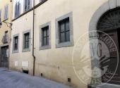 Ufficio ad AREZZO - Lotto 12