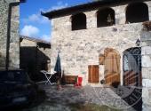 Appartamento a COLLE DI VAL D'ELSA - Lotto 3