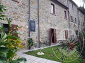Apartment in AREZZO-Lotto 3
