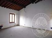 Apartment in AREZZO-lot 9