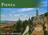 Lots for sale in Pienza-Lotto 3-for sale