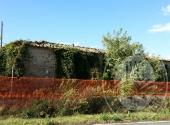 Complesso immobiliare a CASOLE D'ELSA - Lotto 2