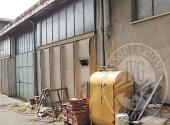Fabbricato artigianale a COLLE VAL D'ELSA