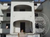 Villetta a schiera a CASTIGLION FIORENTINO - Lotto C