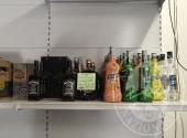 PRODOTTI ALCOLICI, ECC