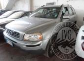Volvo XC90  tg. DC491PR