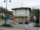 Immagine di Fabbricato ad uso abitazione e relativa pertinenza.