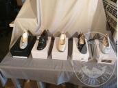 Immagine di scarpe da donna 4906