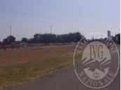 Piena propriet� di appezzamento di terreno, sito in San Lazzaro di Savena (BO), tra Via Zinella e Via Poggi