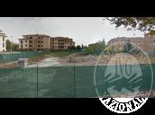 Piena propriet� di appezzamento di terreno, sito in Cento (FE), Via Leonardo da Vinci (Lotto 25)