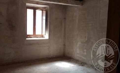 Immagine di FOLIGNO (PG) COLFIORITO VIA PIETRO ONORI LOTTO 3