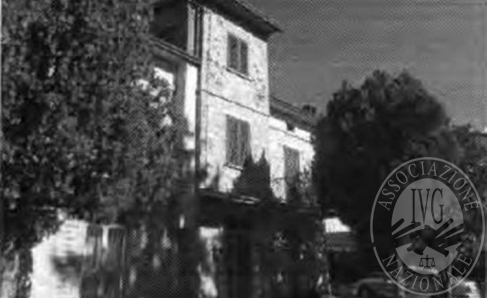 Immagine di MARSCIANO (PG) VIA GIUSEPPE DI VITTORIO 4