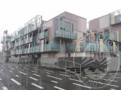Piena proprietà di appartamento + pertinenze in Parma