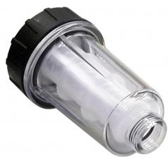 Accessori idropulitrici ad acqua fredda - Filtro ingresso acqua