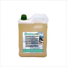 Accessori idropulitrici ad acqua calda - Detergente DESCALER